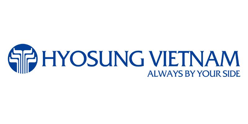 Hyosung-vietnam