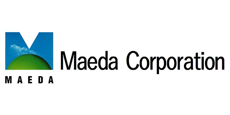 Maede-logo