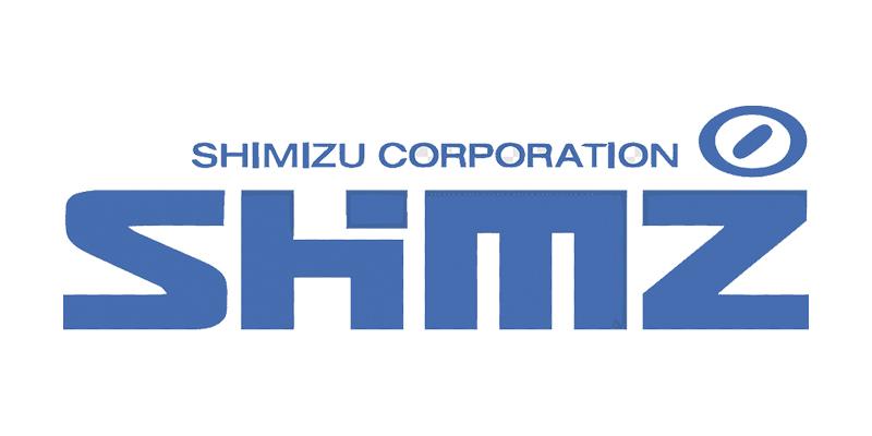 Shimizi-logo
